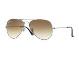 alensa.sk - Kontaktné šošovky - Slnečné okuliare Ray-Ban Original Aviator RB3025 - 004/51