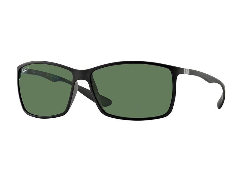 Ray-Ban RB4179 - 601S9A
