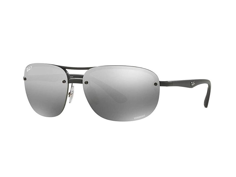 Ray-Ban RB4275CH 60185J