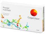 alensa.sk - Kontaktné šošovky - Proclear Multifocal XR