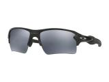 alensa.sk - Kontaktné šošovky - Oakley FLAK 2.0 XL OO9188 918853