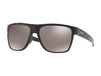 alensa.sk - Kontaktné šošovky - Oakley Crossrange XL OO9360 936007