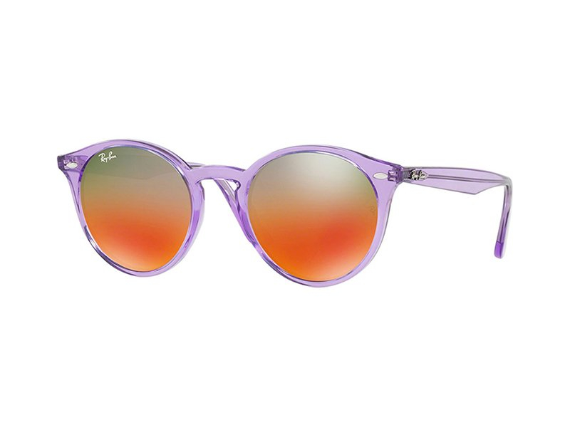 Ray-Ban RB2180 6280A8