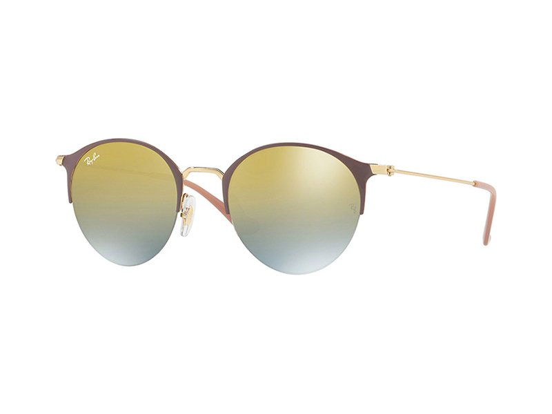 Ray-Ban RB3578 9011A7
