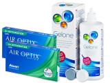 alensa.sk - Kontaktné šošovky - Air Optix for Astigmatism