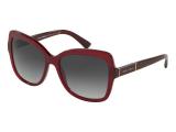 alensa.sk - Kontaktné šošovky - Dolce & Gabbana DG 4244 26818G