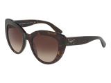 alensa.sk - Kontaktné šošovky - Dolce & Gabbana DG 4287 502/13