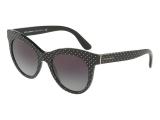 alensa.sk - Kontaktné šošovky - Dolce & Gabbana DG 4311 31268G