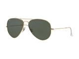 alensa.sk - Kontaktné šošovky - Slnečné okuliare Ray-Ban Original Aviator RB3025 - 001