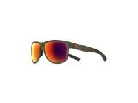 94fb1b281 Najväčší výber športových slnečných okuliarov | Alensa SK