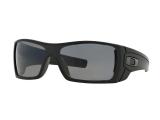 alensa.sk - Kontaktné šošovky - Oakley BATWOLF OO9101 910104