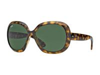 alensa.sk - Kontaktné šošovky - Slnečné okuliare Ray-Ban Jackie  RB4098 - 710/71