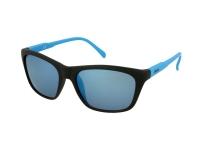alensa.sk - Kontaktné šošovky - Slnečné okuliare Alensa Sport Black Blue Mirror