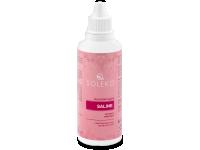 alensa.sk - Kontaktné šošovky - Oplachovací roztok Queen's Saline 100 ml