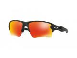alensa.sk - Kontaktné šošovky - Oakley FLAK 2.0 XL OO9188 918886