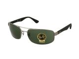 alensa.sk - Kontaktné šošovky - Slnečné okuliare Ray-Ban RB3445 - 002