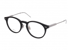 Christian Dior Blacktie236 TSJ