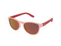 b34daf978 35.16 €. Polaroid PLD 8029/S PJP/M9. 35.45 €. Detské slnečné okuliare Alensa  Sport Black Red Mirror