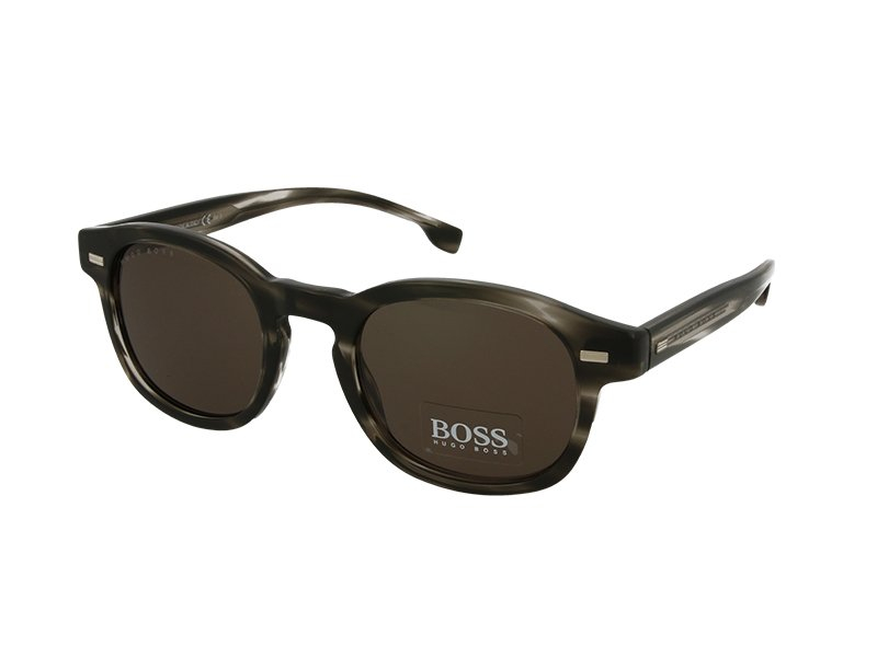 Hugo Boss Boss 0999/S PZH/70