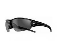 alensa.sk - Kontaktné šošovky - Adidas A402 50 6065 Evil Eye Halfrim L