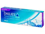 alensa.sk - Kontaktné šošovky - Dailies AquaComfort Plus Multifocal