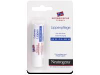 alensa.sk - Kontaktné šošovky - Neutrogena Lip Care SPF 20