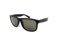alensa.sk - Kontaktné šošovky - Slnečné okuliare Alensa Sport Black Green