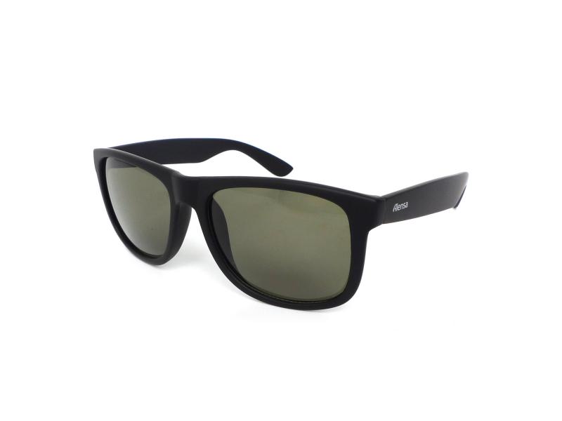 Slnečné okuliare Alensa Sport Black Green