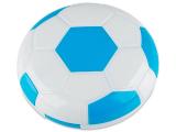 alensa.sk - Kontaktné šošovky - Kazeta Futbalová lopta - modrá
