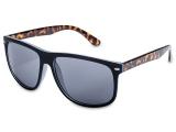 alensa.sk - Kontaktné šošovky - Slnečné okuliare Coach - Black/Blue