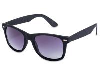 alensa.sk - Kontaktné šošovky - Slnečné okuliare Stingray - Black b0b7ae2576f