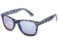 alensa.sk - Kontaktné šošovky - Slnečné okuliare Stingray - Blue