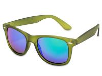 alensa.sk - Kontaktné šošovky - Slnečné okuliare Stingray - Green