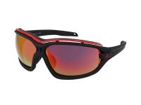 alensa.sk - Kontaktné šošovky - Adidas A194 50 6050 Evil Eye Evo Pro S