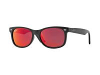alensa.sk - Kontaktné šošovky - Slnečné okuliare Ray-Ban RJ9052S - 100S/6Q