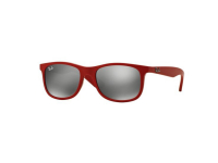 alensa.sk - Kontaktné šošovky - Slnečné okuliare Ray-Ban RJ9062S - 7015/6G