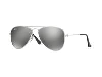 alensa.sk - Kontaktné šošovky - Slnečné okuliare Ray-Ban RJ9506S -  212/6G