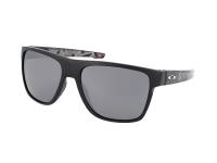 alensa.sk - Kontaktné šošovky - Oakley Crossrange XL OO9360 936014