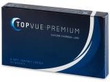 alensa.sk - Kontaktné šošovky - TopVue Premium
