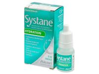 alensa.sk - Kontaktné šošovky - Očné kvapky Systane Hydration 10 ml