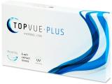 alensa.sk - Kontaktné šošovky - TopVue Plus