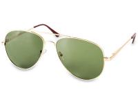 alensa.sk - Kontaktné šošovky - Slnečné okuliare Pilot - polarizované