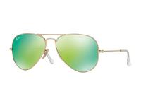 Slnečné okuliare Ray-Ban Original Aviator RB3025 - 029 30  8a758b0c738