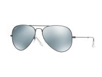 alensa.sk - Kontaktné šošovky - Slnečné okuliare Ray-Ban Original Aviator RB3025 - 029/30