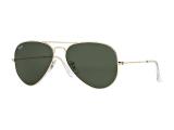 alensa.sk - Kontaktné šošovky - Slnečné okuliare Ray-Ban Original Aviator RB3025 - L0205