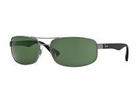 alensa.sk - Kontaktné šošovky - Slnečné okuliare Ray-Ban RB3445 - 004