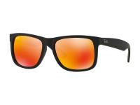 alensa.sk - Kontaktné šošovky - Slnečné okuliare Ray-Ban Justin RB4165 - 622/6Q
