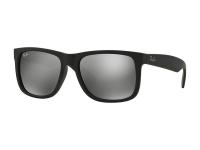 alensa.sk - Kontaktné šošovky - Slnečné okuliare Ray-Ban Justin RB4165 - 622/6G