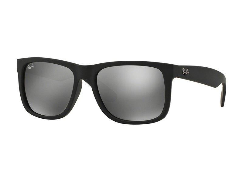 Slnečné okuliare Ray-Ban Justin RB4165 - 622 6G ... d872db73c77