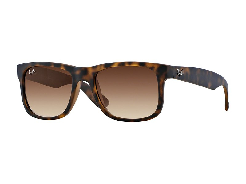 Slnečné okuliare Ray Ban RB 4165 710 13 d15492ec8bd